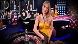 Tips Bermain Selalu Menang Terus Dalam Casino Online